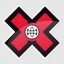 X Games Champ!