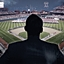 MLB® Front Office Mgr