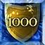 Endure 1,000
