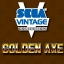 SVC: Golden Axe