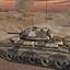 Veteran of The Tank Squadrons
