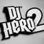 DJ Hero® 2