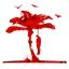 Dead Island (J)