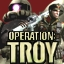 GUNDAM OPERATION TROY
