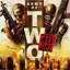 Army of TWO TFD
