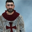 Hero of Masyaf