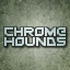 Chromehounds
