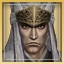 Kenshin Uesugi Unlocked