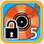 Unlock 5 songs