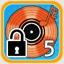 Unlock 5 songs