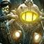 BioShock 2 (Kor)