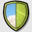 Apprentice's Badge