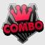 Combo King