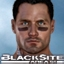Blacksite mini icon