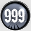 999 Combo