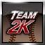 Team 2K