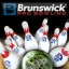 Brunswick Bowling EU