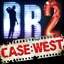 DR2:CASE WEST(JP)