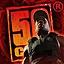 50 Cent: BotS