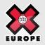 X Games Europe Champ