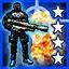 Agency Explosives Expert