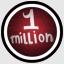 Million Point Club