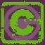 Arcade C-license
