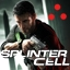 1ICLiGJhbC9DFQUaXVBRFzBCL2FjaC8wLzcAAAAA5+fn+7ZZRg== Splinter Cell Conviction Gamerscore Leitfaden