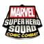 MSHS: Comic Combat