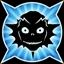 Blue Bringer