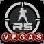 Rainbow Six® Vegas