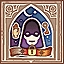 Master Thief, Thieves Guild