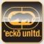 Ecko Trunk Challenge