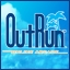 "OutRunâ""¢ Online Arcade"