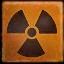"""Radiation Levels Detected"""