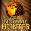 Big Game Hunter mini icon