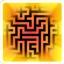 Esperta del Labirinto