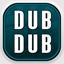 Dub-Dub