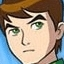 Ben 10 The Rise of Hex