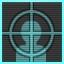 Sniper (Multiplayer)