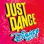 Just Dance: Disney
