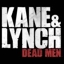 Kane and Lynch:DeadMen