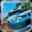 SEGA Rally™