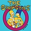 "The Simpsonsâ""¢ Arcade"