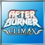After Burner Climax