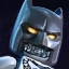 LEGO® Batman™ 3