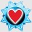 Heart Mender
