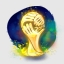 "FIFA World Cupâ""¢ Winners"