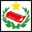 Sledding Merit Badge