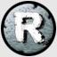 Recon Silver
